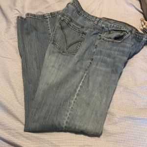 Venezia jeans